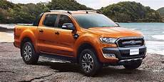 2017 Ford Midsize Truck by The 2018 Ford Ranger Is A Mid Size Brand New Made