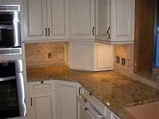 king s tile your southern oregon installer of tile wood