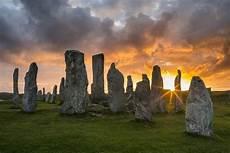 häuser in schottland mystisches europa zauberhafte orte um die sich legenden