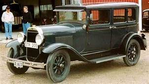 1928 Oldsmobile Model F 28  Information And Photos