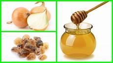 Hustensaft Aus Zwiebeln - hustensaft mit zwiebeln und honig