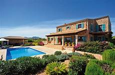 immobilien in spanien kaufen luxury property for sale in mallorca by porta mallorqina