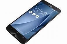 smartphone asus zenfone 2 ze551ml 5 5 1 8ghz 16go argent
