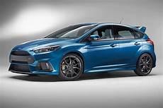 Ford Focus Bilder - ford focus rs preis und leistung bilder autobild de