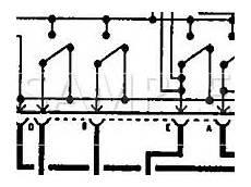 96 tahoe power window wiring diagram repair diagrams for 1996 chevrolet tahoe engine transmission lighting ac electrical