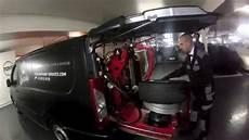 changement de pneu a domicile barnab 233 changement de pneu 224 domicile