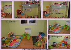 photos salle de jeux assmat coin salle de jeux assmat bebe design de maison