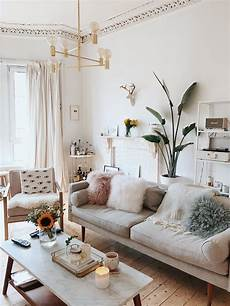 Neutral Home Decor Ideas by Glasgow Tenement Home Decor Inspiration Home Decor