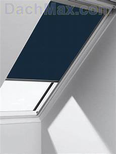 verdunkelungsrollo dachfenster velux velux solar verdunkelungsrollo dsl standard 1100