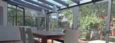 verande in alluminio prezzi tende invernali tende veranda per balconi e terrazzi con