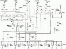 grand am radio wiring diagram 2005 pontiac grand am radio wiring wiring forums