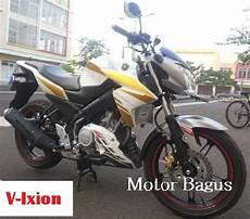 tokobagus com motor bekas automotivegarage org