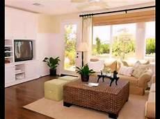 moderne gardinen wohnzimmer youtube