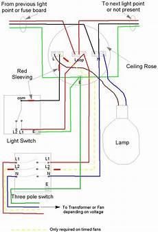 racepak iq3 wiring diagram gallery wiring diagram sle