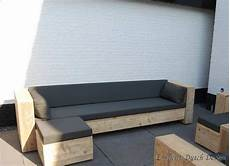 die besten 25 sofa selber bauen ideen auf