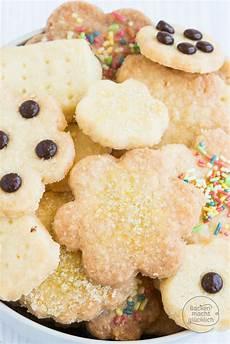 Schnelle 3 Zutaten Kekse Rezept Kuchen 3 Zutaten