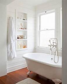 Queenslander Bathroom Ideas by Timber Floor In Bathroom Instead Of Tiles Queenslander