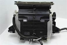 auto air conditioning service 2004 subaru impreza engine control 2004 2007 subaru impreza wrx sti ac core heat box hvac assembly subieautoparts com