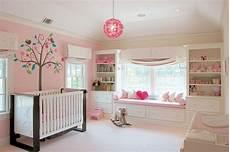 mädchen zimmer baby babyzimmer einrichten 50 s 252 223 e ideen f 252 r m 228 dchen