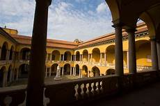 universita a pavia italy department of languages literatures and cultures