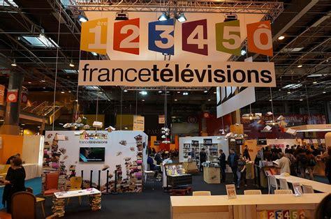 Television Francais