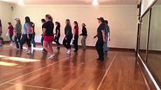 watermelon crawl line dance youtube