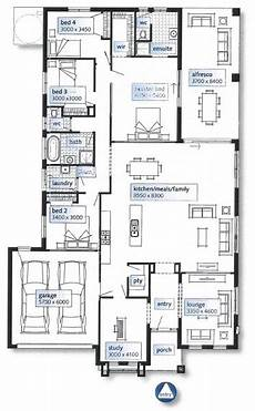 house plans cairns marriott floor plan specialist in new build homes