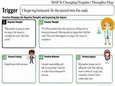cbt mapping worksheets 11527 cbt problem solving maps for individual counseling and behavior intervention