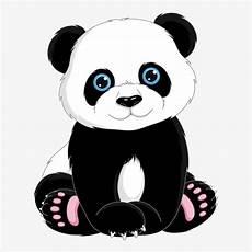 33 Gambar Anime Panda Keren Arjuna Gambar