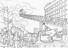 Malvorlagen Feuerwehr Wiki Feuerwehr Ausmalbilder 01 Malvorlagen Ausmalbilder
