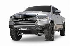 2019 2020 ram 1500 stealth fighter winch front bumper