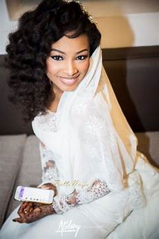 african american wedding hairstyles short hairstyles 2016 342 best images about natural hair brides on pinterest dreads wedding day and brides