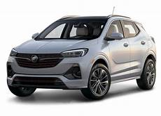buick encore 2020 2020 buick encore gx reviews ratings prices consumer