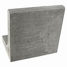Ehl L Stein Grau 30 X 40 X 40 Cm Beton Bauhaus