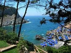 la fontanina porto santo stefano luxury villa by the sea monte argentario homeaway