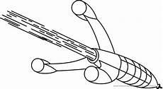 Malvorlagen Rakete Weltraum Und Musik Ausmalbilder Raketen Und Weltall In Malvorlage Rakete