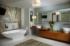 J Design Interior Designer Miami Modern