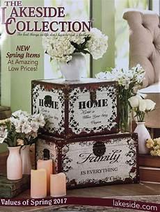 home decor catalog 30 free home decor catalogs mailed to your home part 2 2