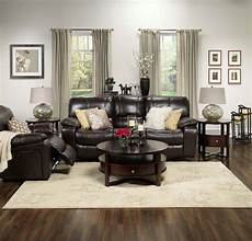 Furniture Kitchener S Furniture In Kitchener On 519 894 1850 Shopping