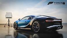 Forza Motorsport 7 Autos - forza motorsport forza motorsport 7 february update