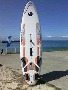 planche a voile bic planche a voile stand up paddle a s n quiberon