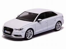 audi a3 limousine 2013 herpa 1 43e 1 43 autos