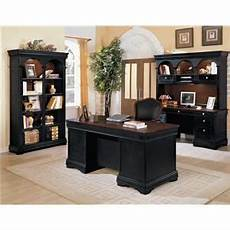 home office furniture knoxville tn marlowe double bookcase with lights by wynwood knoxville