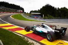 formel 1 spa spa francorchs on f1 calendar for next three years