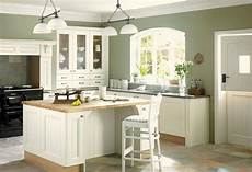 choose the best wall color for your kitchen green kitchen walls paint for kitchen walls