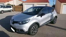 Renault Captur D Occasion 0 9 Tce 90 Energy Intens Start
