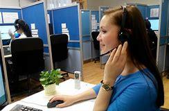 должностные обязанности подсобного рабочего в школе для несовершеннолетних