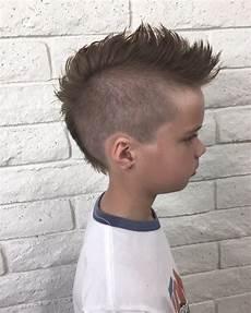 20 magnifiques mod 232 les de coiffures pour votre gar 231 on