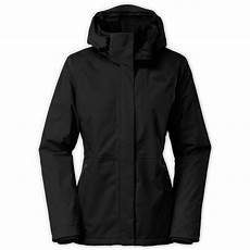 inlux insulated jacket s s from open air cambridge uk