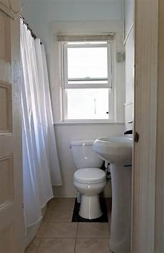 really small bathroom ideas small bathroom ideas morganallen designs
